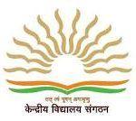 Kendriya Vidyalaya #KVS Non Teaching Admit Card 2017-18