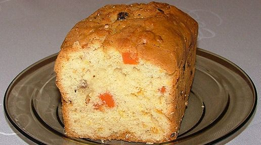 Barmbrack -Every Halloween, a ring would be baked into a cake. Whoever came across the ring in their slice was said to be married in the next year.
