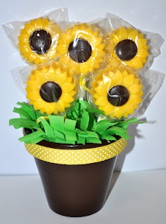 141 Best Images About Chocolate Bouquets On Pinterest Chocolate Roses Valentine Chocolate And