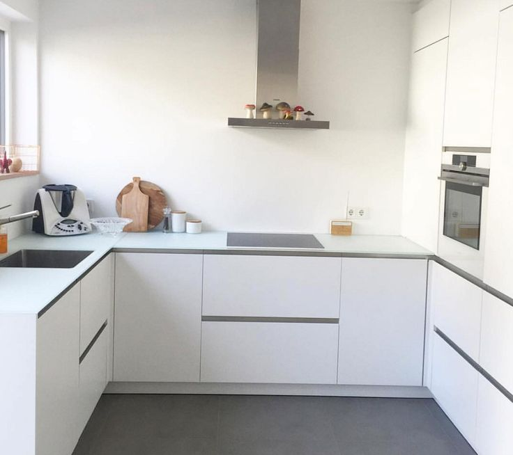 72 best Küche images on Pinterest Kitchen ideas, Kitchens and