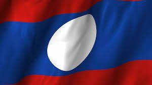 Imagehub: Laos flag HD images Free download