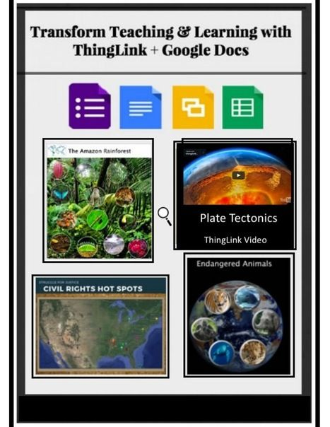 Innovative Google Classroom ~ Best t is neither here nor there images on pinterest