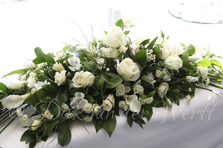 Seaham Hall Wedding Photographer for Lyndsey and James