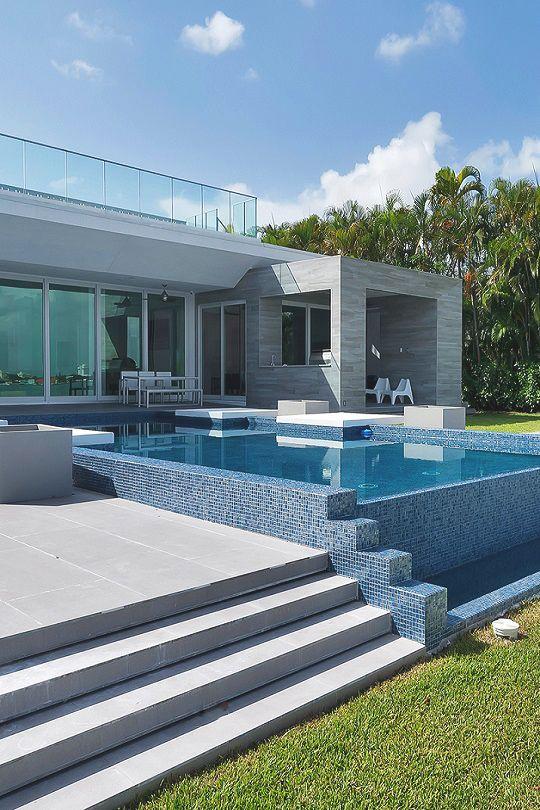 "livingpursuit: "" Gross-Flasz Residence   One D+B Architecture """