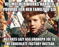 188 best ideas about Willy Wonka and the Chocolate Factory