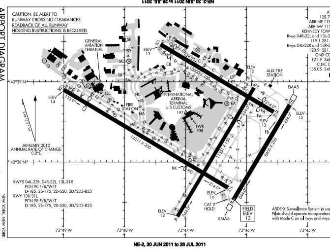19d467025d24286d37f949bba848890d air traffic control radios 102 best free schematics images on pinterest shark week, sharks Basic Electrical Wiring Diagrams at nearapp.co