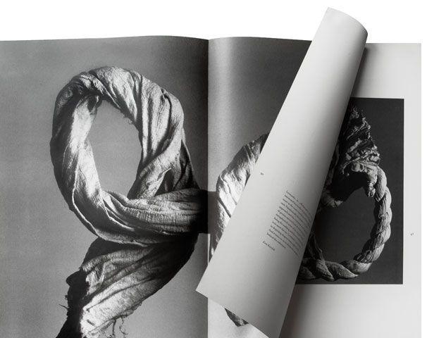 Gravitas | Anikst Design