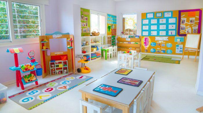 PLAYLAND | Βρεφονηπιακός Παιδικός Σταθμός - Ιδιωτικό Νηπιαγωγείο στη Βάρκιζα Από το 1983, Παιδικοί Σταθμοί | Βάρη - Βάρκιζα ΑΤΤΙΚΗΣ | vrisko.gr