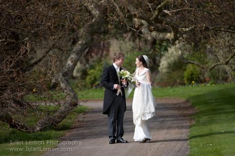 rosanna and blake wedding 12