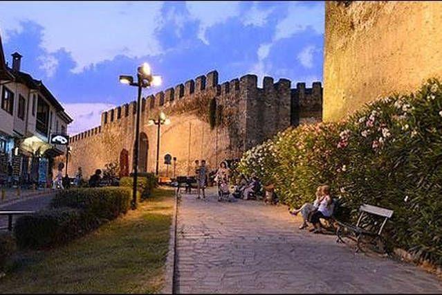 Επεξεργασία Φωτογραφίες για το χώρο 'Best View in Thessaloniki Centre!' - Airbnb