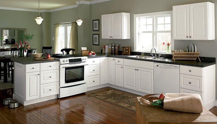 Best 25 Ikea Galley Kitchen Ideas On Pinterest Ikea Small Kitchen Ikea Hanging Planter And