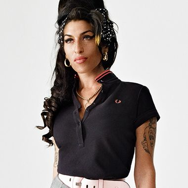 http://londonoa.files.wordpress.com/2011/07/amywinehouse-for-fred-perry-polo.jpg