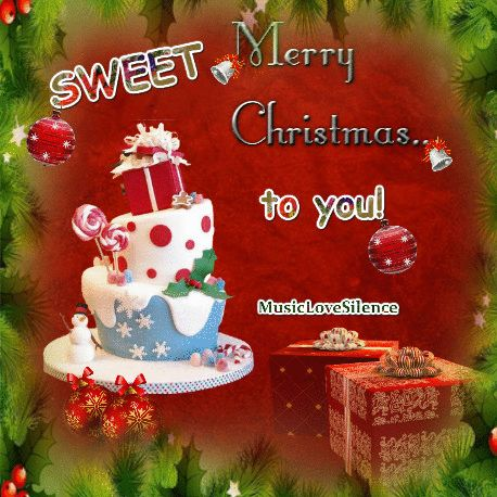 Preferenza 11 best Buon Pranzo images on Pinterest | Christmas cards  WT77