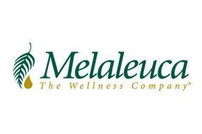 Melaleuca - one of the industry giants - health & wellness focused