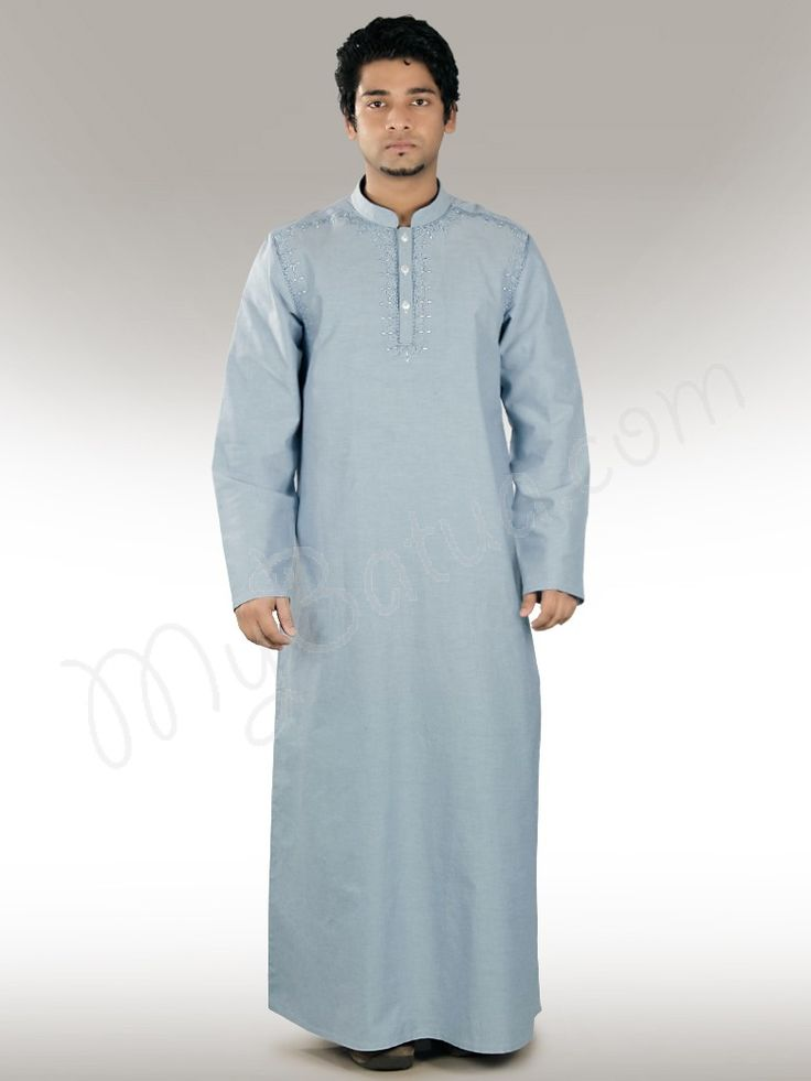7 Best Mens Muslim Wear Images On Pinterest Clean Machine