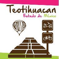 Teotihuacan - Tour en bici  Bicycle tour