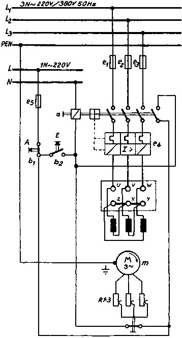 19d4ee6624f729fb5a8d1421dfe9369c manual slip 118 best e images on pinterest electrical engineering manual motor starter wiring diagram at virtualis.co