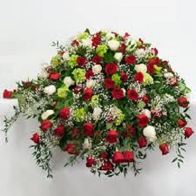 https://www.scout.org/user/410241/about  Explore This Site White Casket Spray  Funeral Casket Flowers,Casket Flower Arrangements,Casket Spray Flower Arrangements,Casket Sprays For Funerals,Casket Sprays For Men
