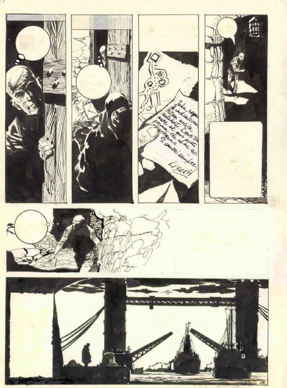 Best Art Comic Images On   Comics Comic Books And