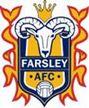 Farsley vs Southport Dec 10 2016  Live Stream Score Prediction