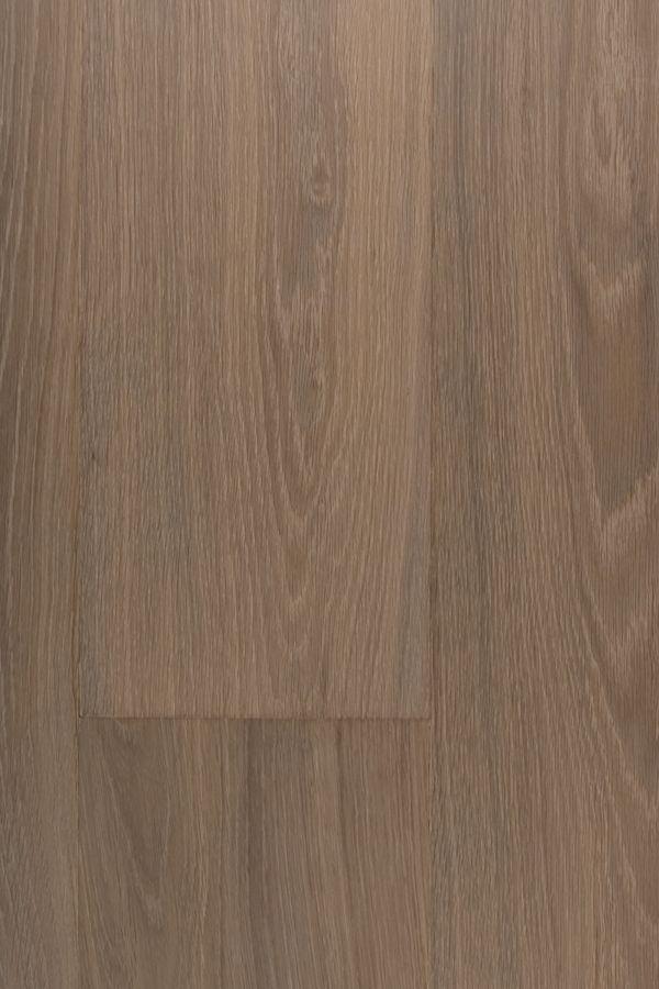 Floor New York - Z-Collection - Z-parket #zparket  #oakhardwoodfloors #engineeredfloors