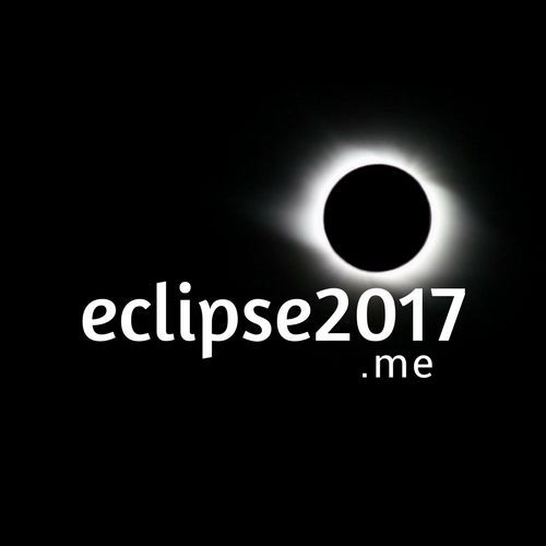 Eclipse2017.me Domain Name for 2017 Solar Eclipse Millions of Searches Blog Site Listing in the Domain Names,Web Domains, Email & Software,Business, Office & Industrial Category on eBid United States | 165518658 #eclipse #2017 #domainsforsale  #choosedomain #domains  #domainnames