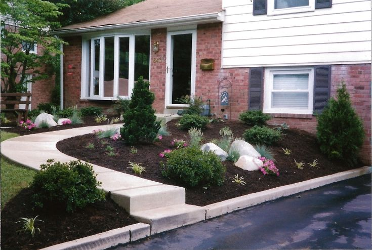 Landscape Contractor, Kleinberg Landscaping, Landscaper In Delaware County,  Philadelphia, Chester County,