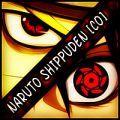 Shinobi 2 es un foro de Rol y Combates donde podras luchar con las tecnicas de Naruto y Bleach. Elige entre estos clanes y aldeas: PARA MAS AVANZADOS! combatir, luchar y ganar dinero. Compra objetos y sube a estos niveles: los diferentes lugares que...