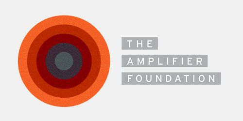 Home » The Amplifier Foundation
