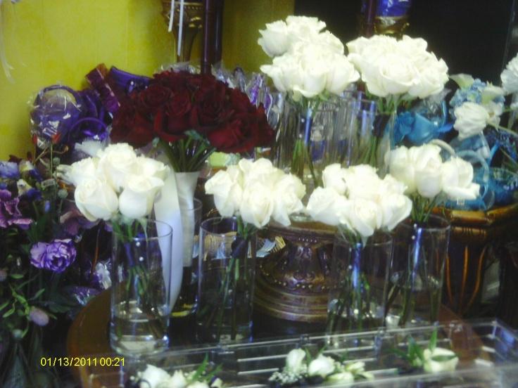 44 best winter wedding flowers dec jan feb images on