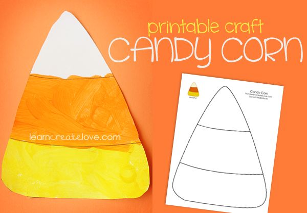 32 best national candy corn day october 30th images on pinterest halloween crafts halloween. Black Bedroom Furniture Sets. Home Design Ideas