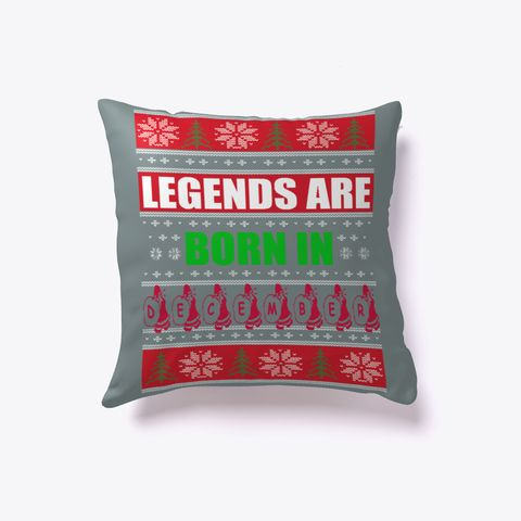 Legends Are Born Is December Christmas happy birthday shirt,birthday shirt,birthday shirts for girls, funny birthday shirts, 16th birthday t shirts, 60th birthday,birthday princess shirt,queens are born in #January #February #March #April #May #June #July #August #September #October #November #December #born #birthday #princes #kings #legendsarebornin #sassy Birthday Tee store: https://teespring.com/stores/birthday-tee-shirts