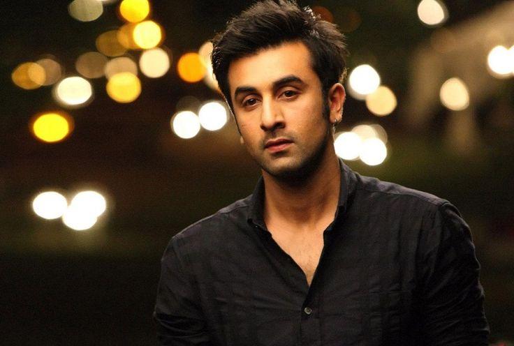 Ranbir Kapoor Reveals Kishore Kumar Biopic