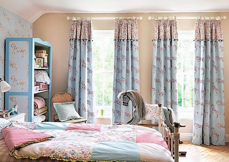 20 best moorhouse bespoke curtains and blinds images on pinterest