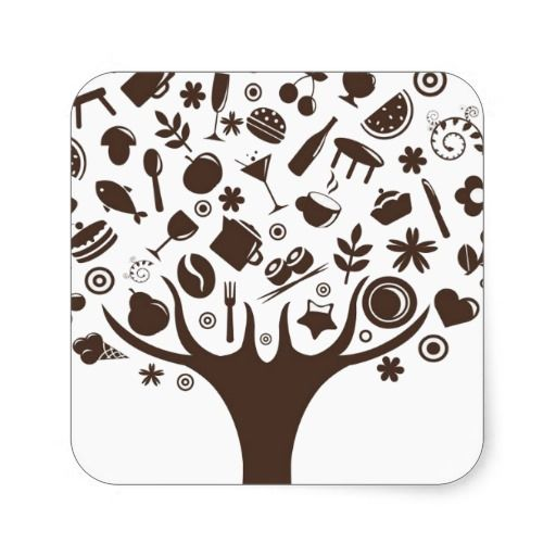 ==> reviews          	Food Growing On Trees Apple Fruit Coffee Tree Cake Square Sticker           	Food Growing On Trees Apple Fruit Coffee Tree Cake Square Sticker We have the best promotion for you and if you are interested in the related item or need more information reviews from the x custom...Cleck Hot Deals >>> http://www.zazzle.com/food_growing_on_trees_apple_fruit_coffee_tree_cake_sticker-217954898282786815?rf=238627982471231924&zbar=1&tc=terrest