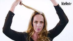 Last van futloos haar? Een goede haarborstel en haarlak zijn essentieel voor een volumineus kapsel de hele dag lang. We geven je tips.
