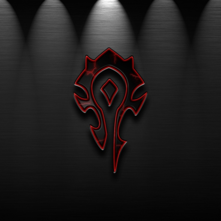 92 Best For The Horde Images On Pinterest Horde Fantasy Art And