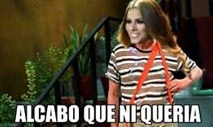 Memes se burlan de pifia de Miss Universo 2015 | El Universal