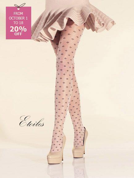 Gerbe : collants, bas, bas jarretières, leggings, jambières, mi-bas, bodies, chaussettes, socquettes