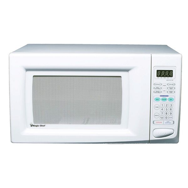 Magic Chef Microwave Best Ing Oven 2017 Http