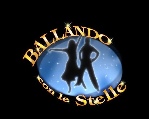 Ballando con le stelle: Rocco Papaleo, Cristian De Sica e Diego Dominguez ballerini per una notte