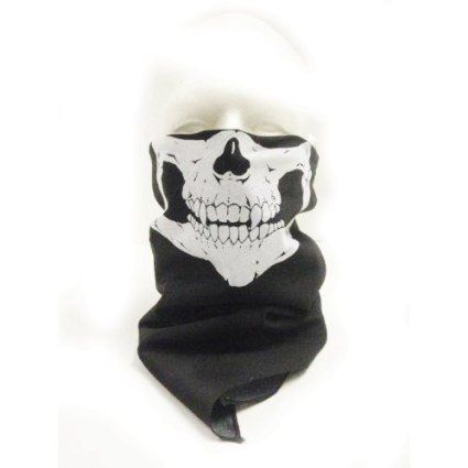 #Skull mask bandanna headwear bandana scary:   | Zombie Infested World  | Shop Halloween Costumes | Horror Costumes | Scary masks | zombie infested world | www.zombieinfeste... #halloween #zombies #costumes #masks #pranks #texaschainsaw #scarycostumes #halloween #halloweencostumes #womenscostumes #horrorcostumes #Holidays #Holidayparties #menscostumes #kidscostumes #skull_Mask http://www.zombieinfestedworld.com/halloween-masks-for-sale-online.html