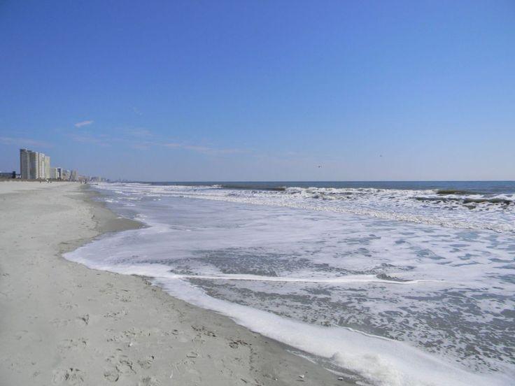 North Myrtle Beach Oceanfront Vacation Rentals #north #myrtle #beach,myrtle #beach,search #north #myrtle #beach #vacation #condo #rentals,oceanfront,vacation #rental #by #owner,family #vacations,condo,north #myrtle #beach #vacation,myrtle #beach #condo, #discounts #in #north #myrtle #beach, #north #myrtel #beach, #oceanfront #condo #rentals, #north #myrtle #beach #rentals,south #shore #villas, #north #shore #realty,crescent #beach #condo #rentals…