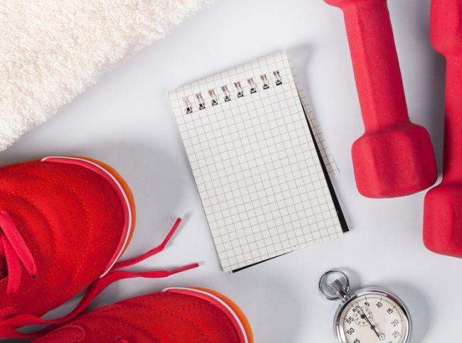 Новые факты о фитнесе: 9 мифов, которые мешают похудеть - Портал «Домашний»