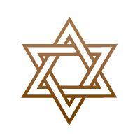 344 best star of david images on pinterest star of david holy rh pinterest com White Star Clip Art White Star Clip Art