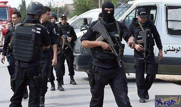 Tunisian security arrests professor belonging to Hizb…