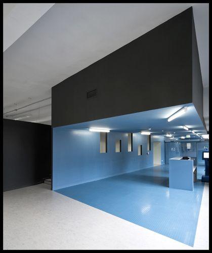 ... Plafonds op Pinterest - Laag plafond slaapkamer, Lade plafonds en Laag