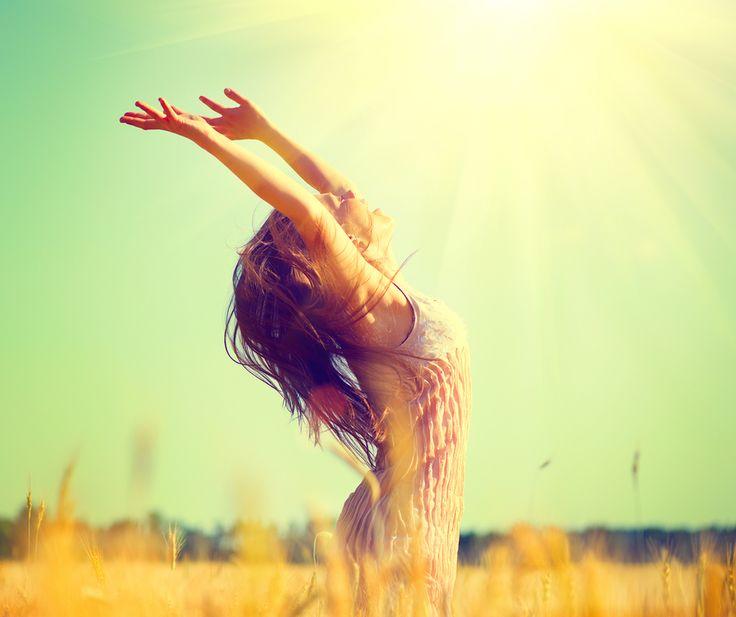 besten 25 rà ckenschmerzen lindern ideen auf pinterest yoga