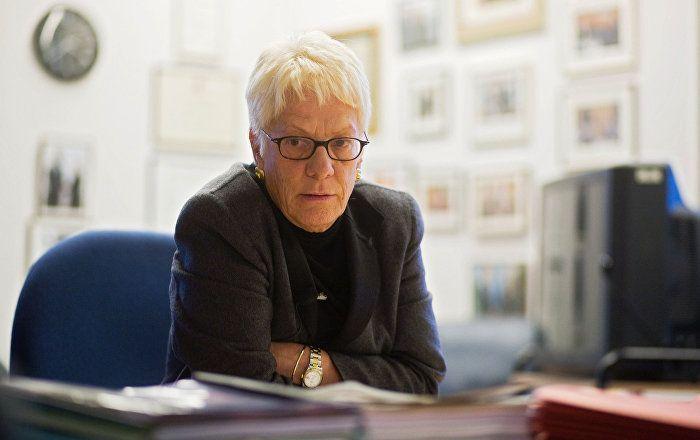 Après la démission de Carla Del Ponte de la Commission d'enquête de l'Onu sur la Syrie, un avocat de renom serbe cherche les motifs de ce départ dans l'expérience amère que la procureure a subie au Tribunal pénal international pour l'ex-Yougoslavie… Une nouvelle désillusion?