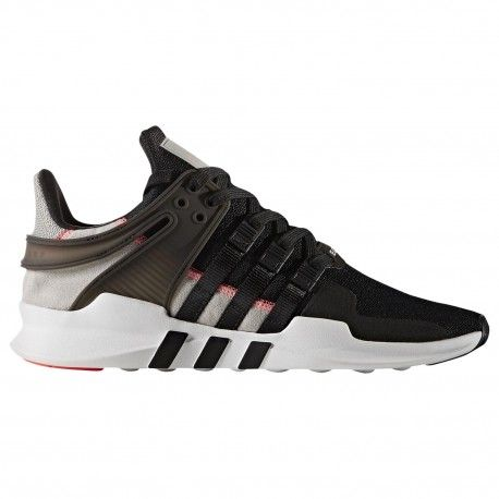 $85.89 #instaball #jump #nba #bball #kevindurant  #kevindurants  yeezy kd 4,adidas Originals EQT Support ADV - Mens - Running - Shoes - Black/Black-sku:S76962 http://cheapsportshoes-hotsale.com/513-yeezy-kd-4-adidas-Originals-EQT-Support-ADV-Mens-Running-Shoes-Black-Black-sku-S76962.html